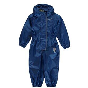 Waterproof Suit Baby