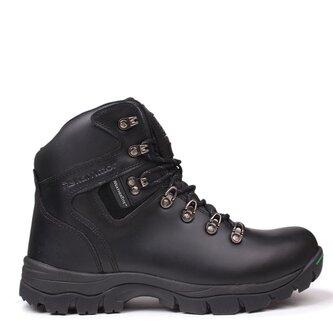 Skiddaw Mens Walking Boots