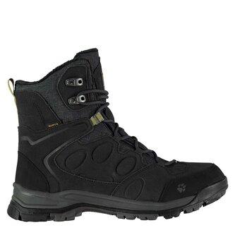 Thunder Bay Mens Boots