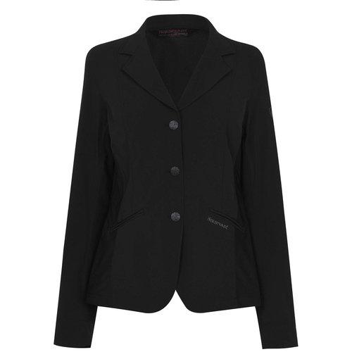 Air MK2 Ladies Competition Jacket