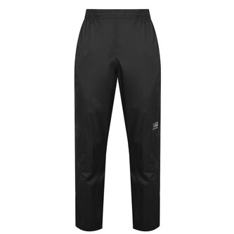 Orkney Waterproof Trousers Mens