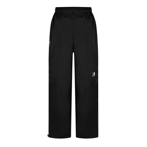 Orkney Pants Ladies