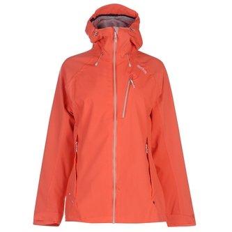 Birchdale Jacket Ladies