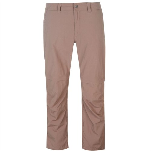 Canyon Trousers