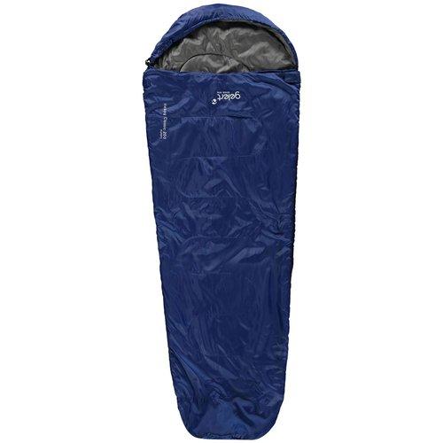Hebog Mummy S Bag