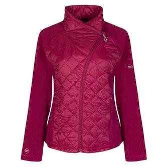 Chilton Hybrid Jacket Ladies