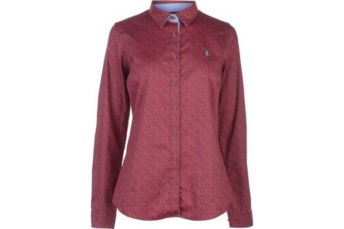Claire Shirt Ladies