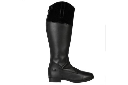 Cayman Riding Boots