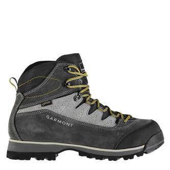 Lagorai GTX Walking Boots Mens