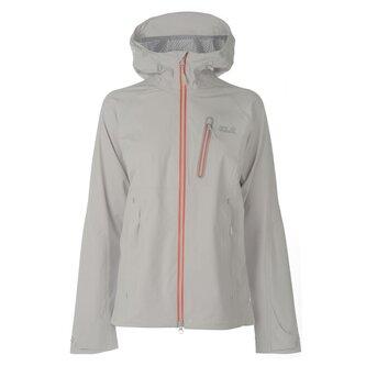 Wolfskin Ticume Jacket Ladies