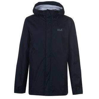 Cloudburst 2.5L Jacket Mens