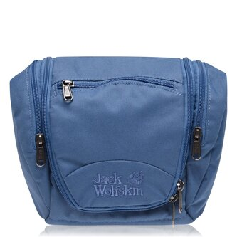 Caddie Wash Bag