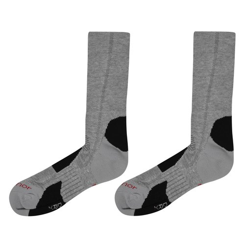 Walking Socks 2 Pack Mens