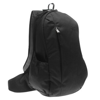 Ancona Backpack Ladies