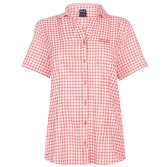 Kepler Shirt Ladies