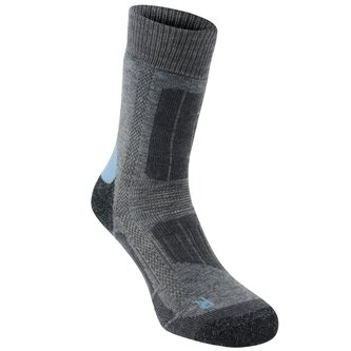 Trekking Socks Juniors