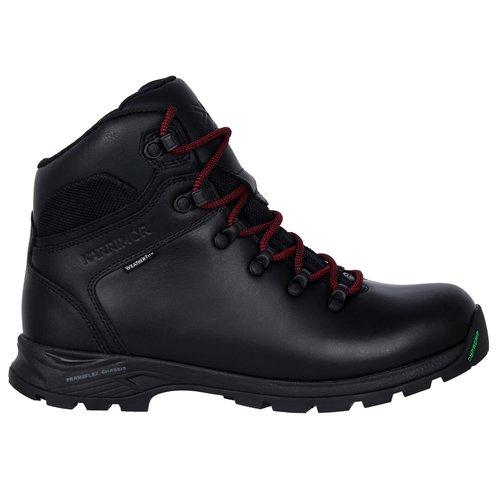 Skido Junior Walking Boots