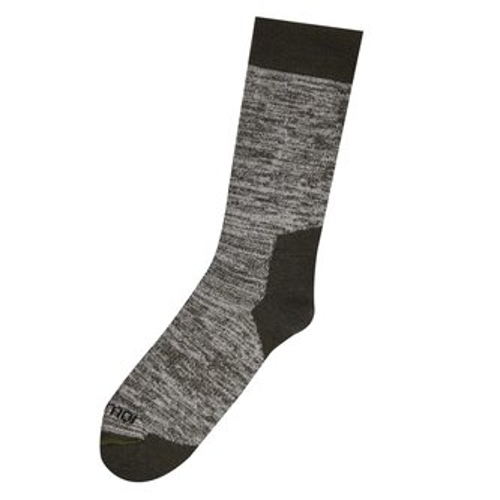 Merino Fibre Heavyweight Walking Socks Mens