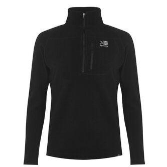 KS200 Micro Fleece Mens