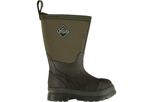 Chore Wellington Boots Kids