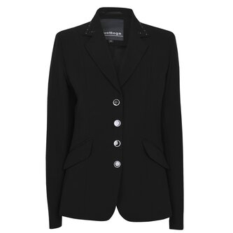 Belgravia Ladies Show Jacket
