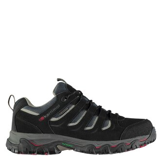 Mount Low Mens Walking Shoes