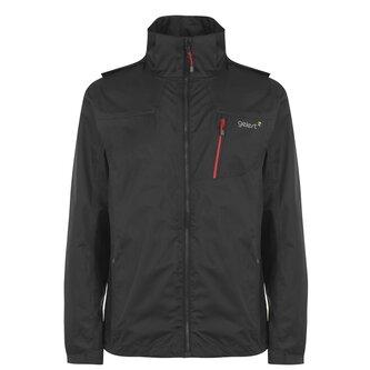 Horizon Waterproof Jacket Mens