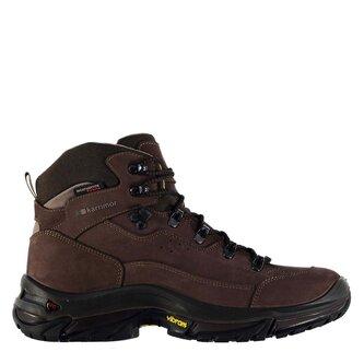 KSB Brecon High Mens Walking Boots