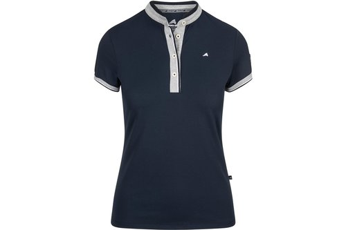 Jacki Polo Shirt Ladies