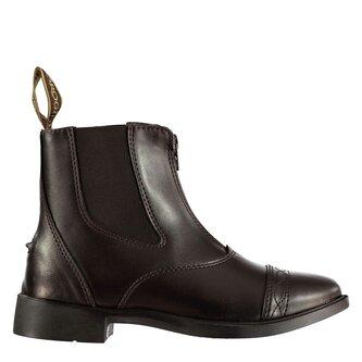 Tivoli Piccino Kids Boots