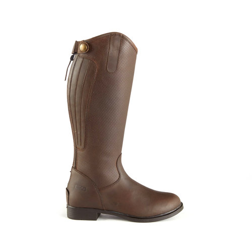Toggi Tucson Riding Boot - Cheeko