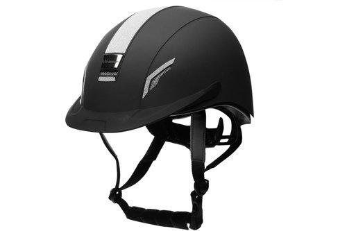 VX2 Sparkle Hat - Black