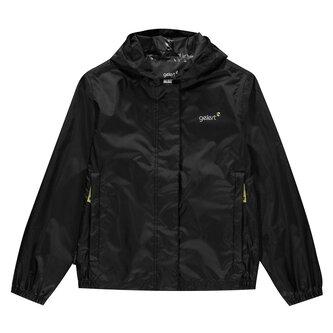 Packaway Jacket Juniors