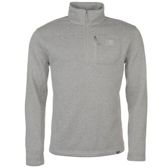 Life Fleece Mens