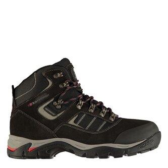 ksb 200 Mens Walking Boots