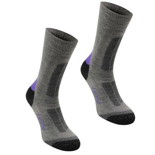 Trekking Socks Ladies