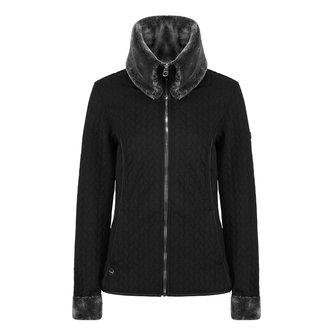 Tavora Fleece Jacket Ladies