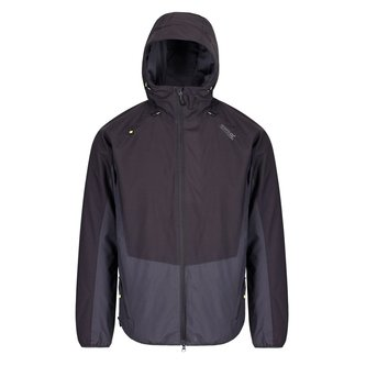 Whitlow Jacket Mens