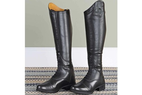 Gianna Riding Boots