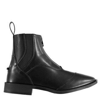 Quantum Jodhpur Boots