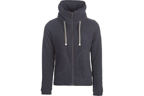 Gorizia Fleece Jacket