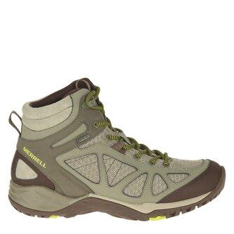 Siren Sport Q2 Ladies Walking Boots