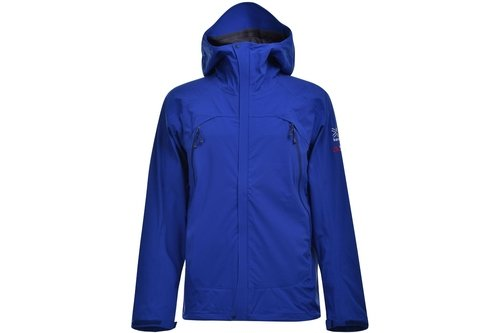 Boma Neo Shell Mens Jacket
