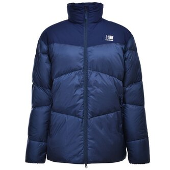 Mica Down Mens Jacket