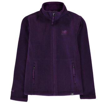 Fleece Jacket Junior