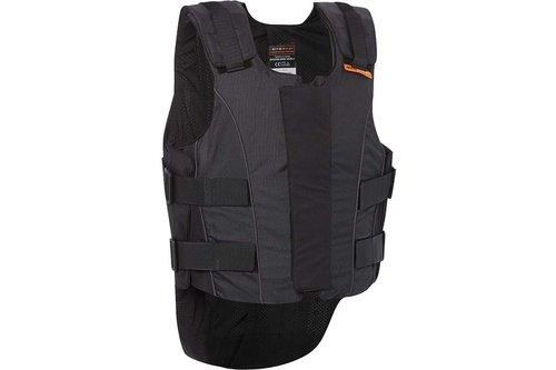 Outlyne Body Protector Mens