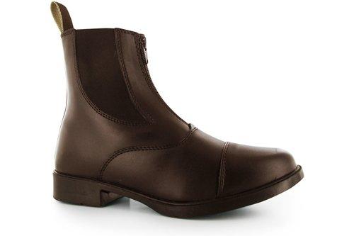 Darwen Jodhpur Boots