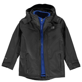 3 in 1 Jacket Junior