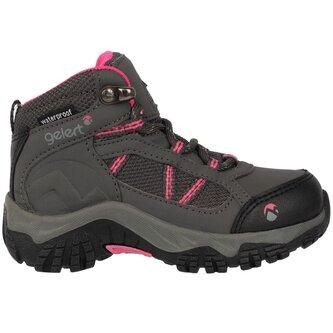 Horizon Mid Waterproof Infants Walking Boots