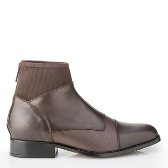 Palermo Jodhpur Boots